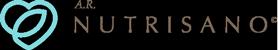 A.R. Nutrisano Logo