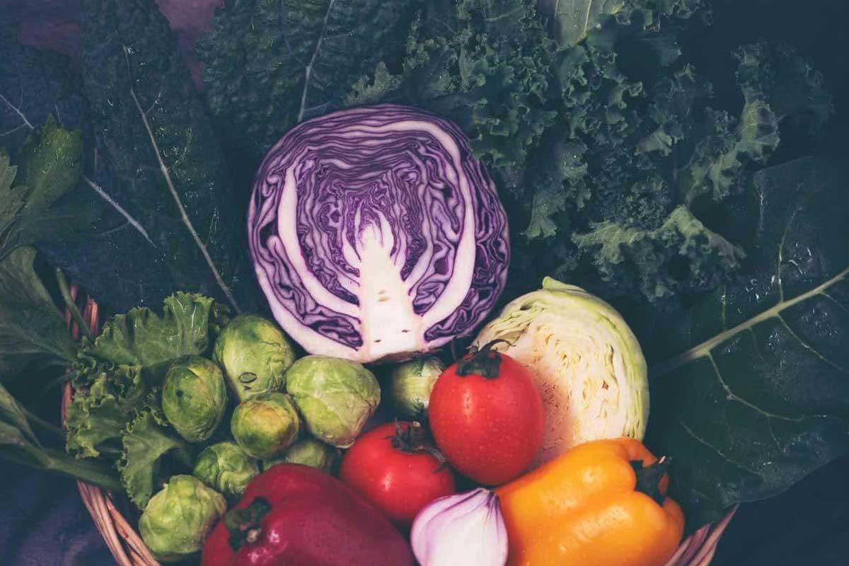 Vitamina k: una preziosa alleata per il nostro organismo